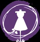 Large choix de robe de mariée