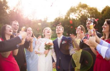 robe de mariée unique à Grenoble pour le plus beau jour de votre vie