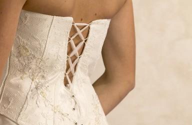 robe de mariée moderne grenoble