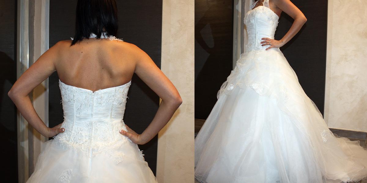 belle-et-unique-robe-mariage-col-americain-2803-02