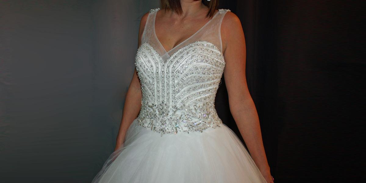 belle-et-unique-robe-mariage-princesse-2803-0