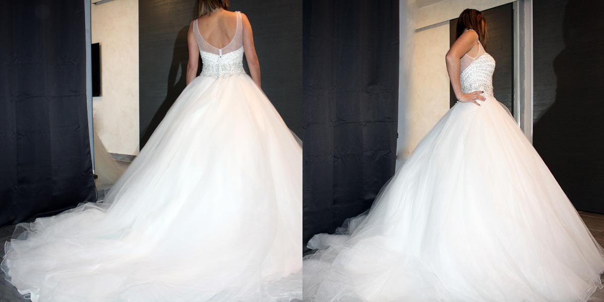 belle-et-unique-robe-mariage-princesse-2803-1
