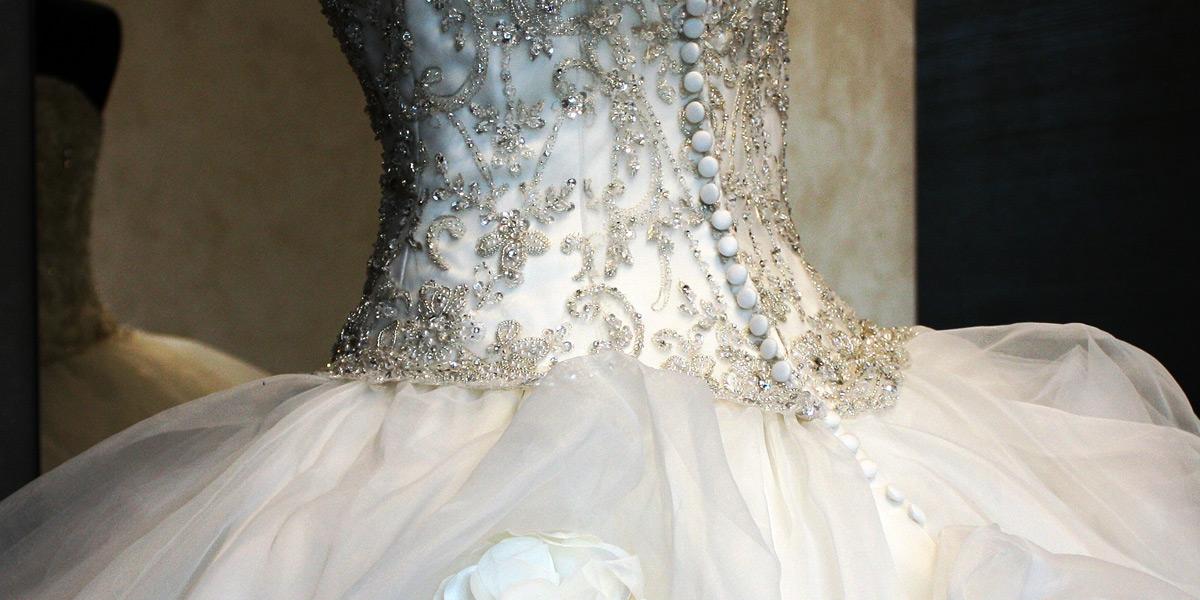 belle-et-unique-robe-mariage-princesse-stass-2803-0