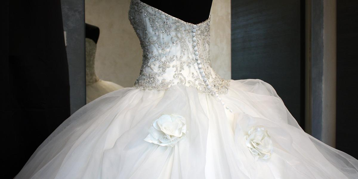 belle-et-unique-robe-mariage-princesse-stass-2803-1