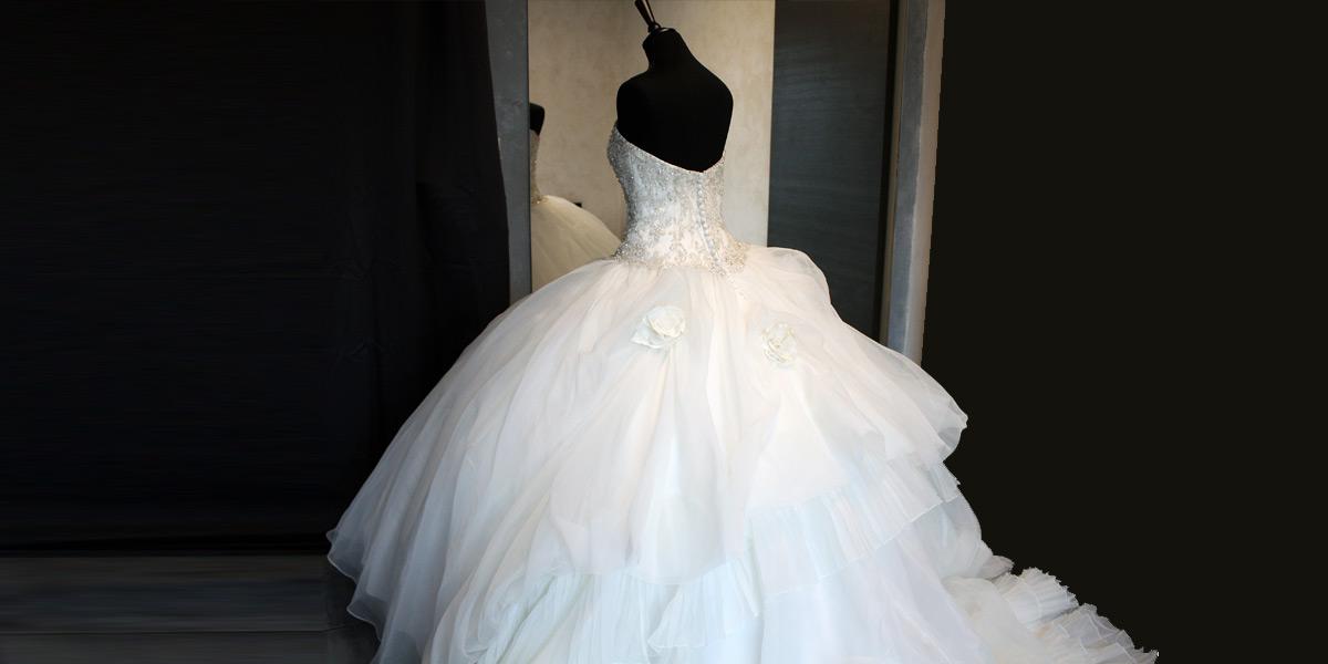belle-et-unique-robe-mariage-princesse-stass-2803-2