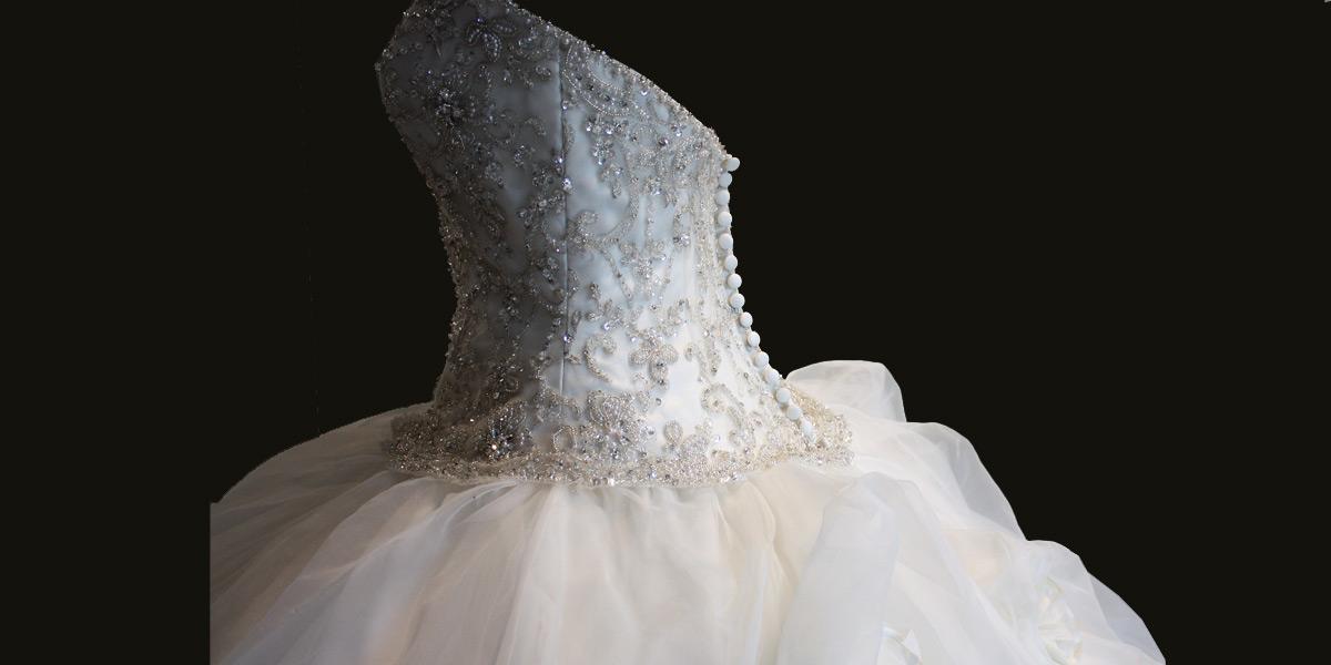 belle-et-unique-robe-mariage-princesse-stass-2803-3