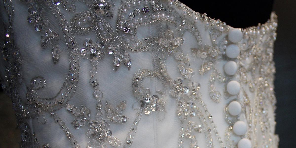 belle-et-unique-robe-mariage-princesse-stass-2803-4