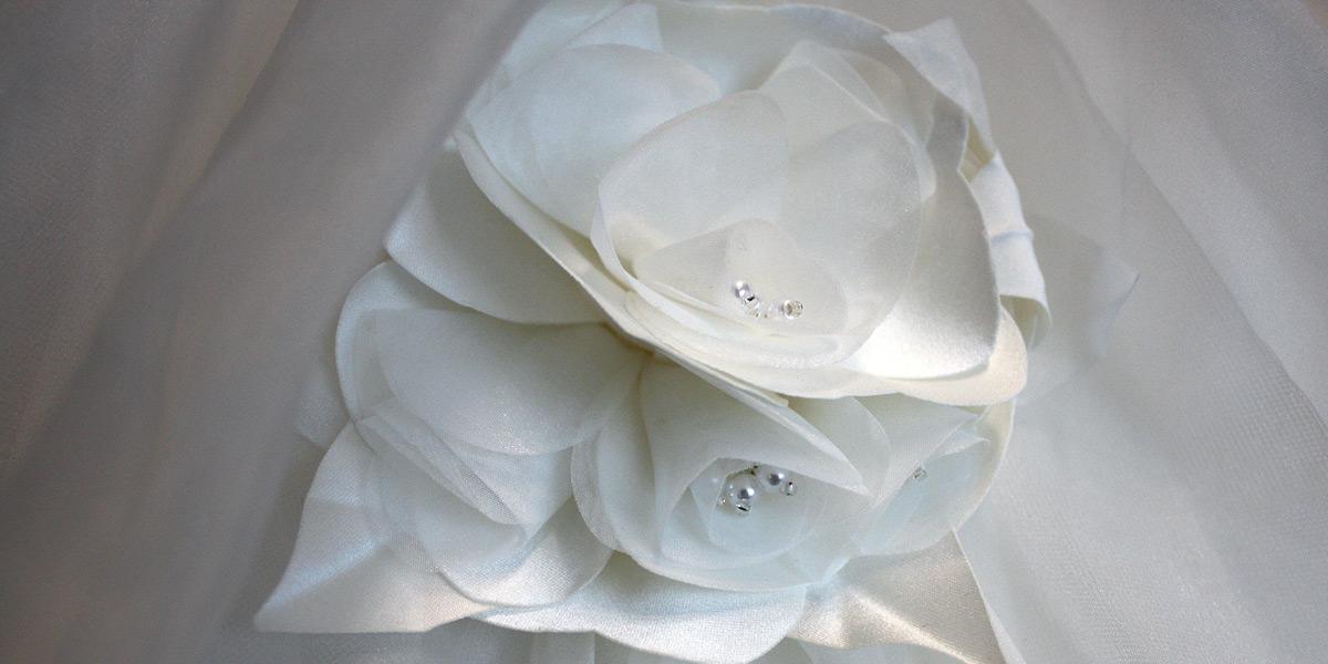belle-et-unique-robe-mariage-princesse-stass-2803-5