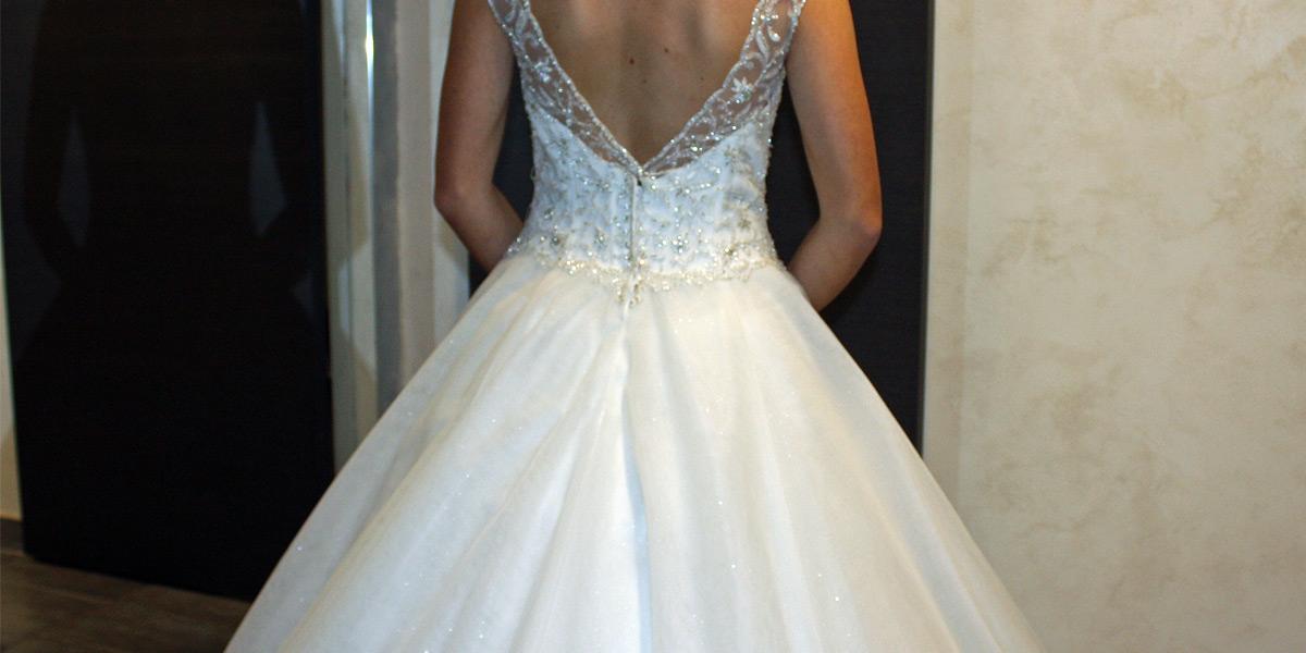 belle-et-unique-robe-mariage-romantique-2803-0