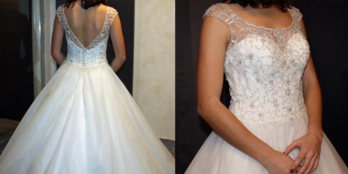 belle-et-unique-robe-mariage-romantique-2803-1