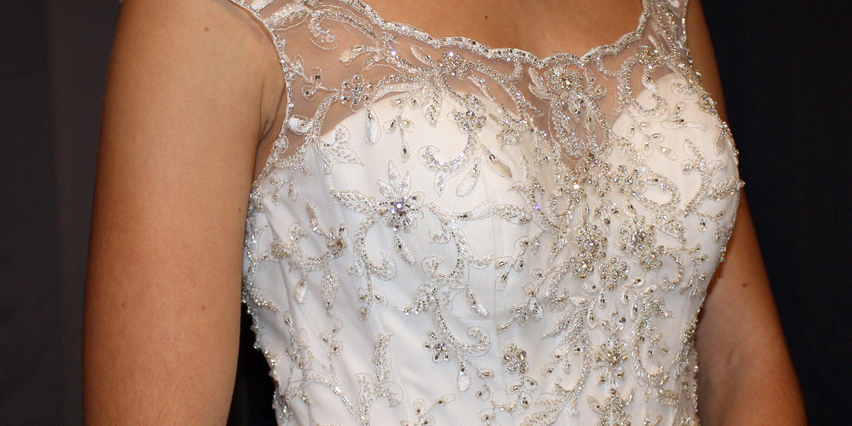 belle-et-unique-robe-mariage-romantique-2803-2
