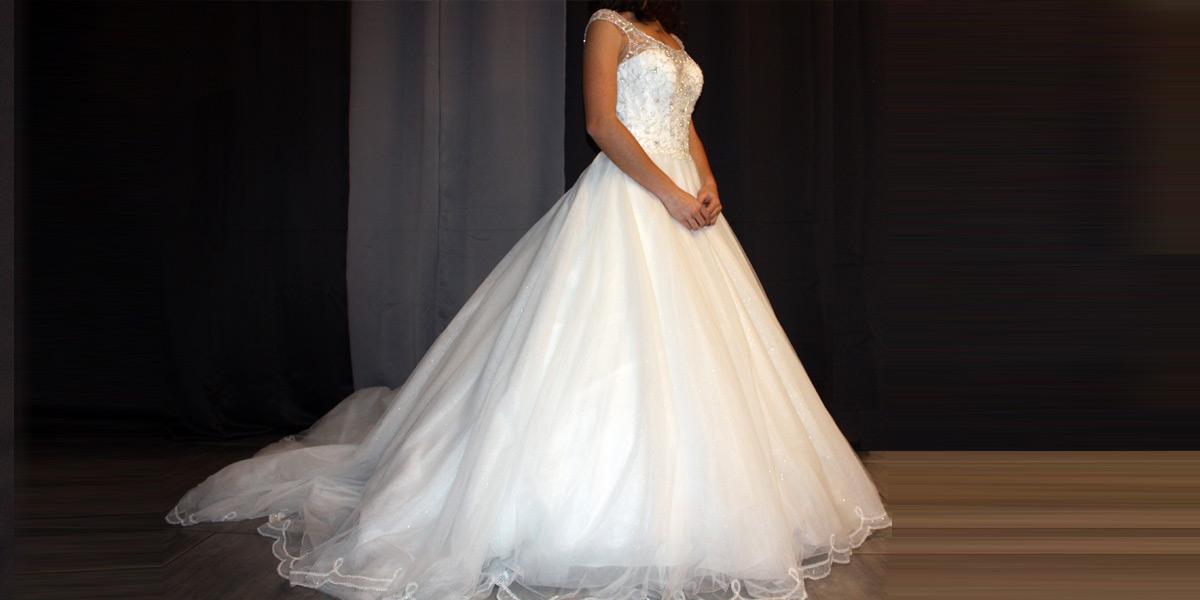 belle-et-unique-robe-mariage-romantique-2803-3