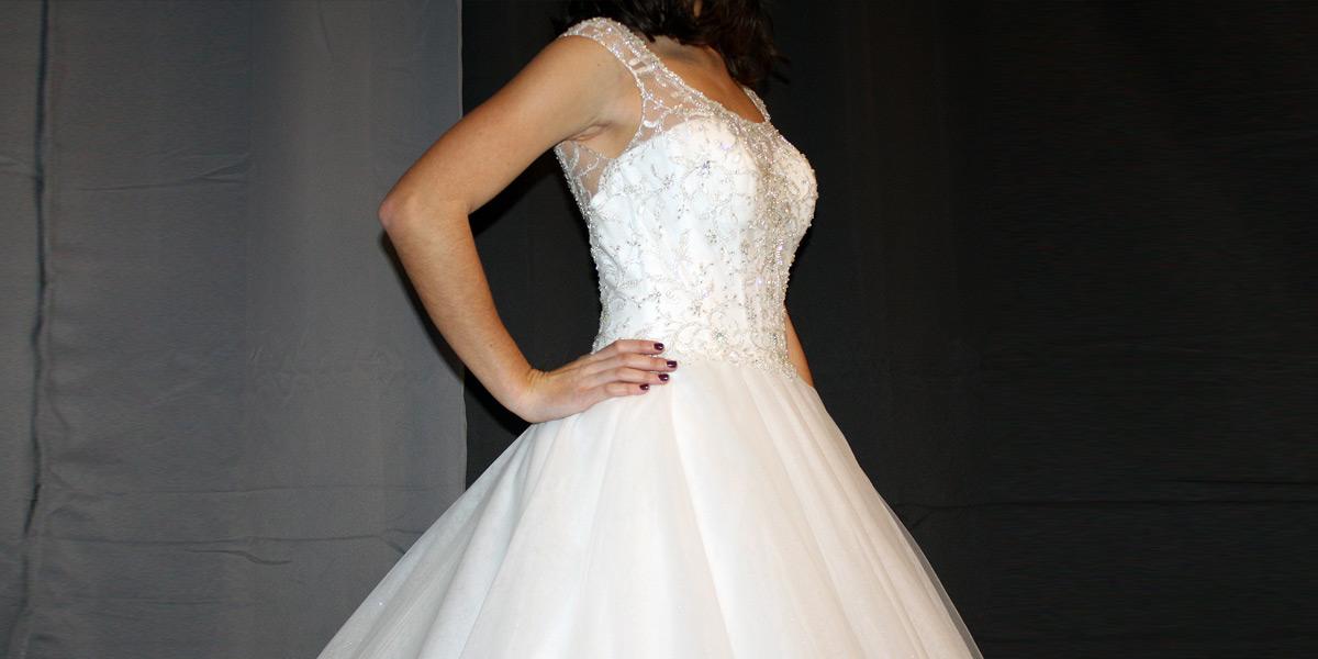 belle-et-unique-robe-mariage-romantique-2803-4