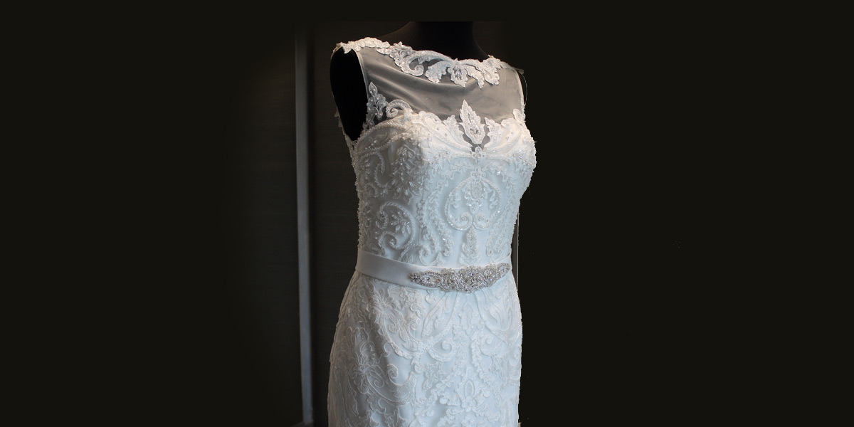 belle-et-unique-robe-mariage-sirene-dentelle-2803-0