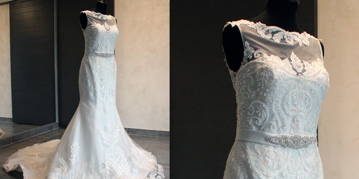 belle-et-unique-robe-mariage-sirene-dentelle-2803-5