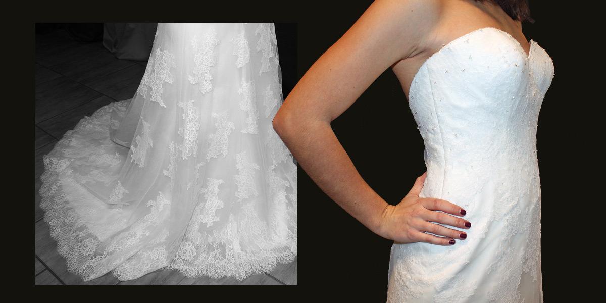 belle-et-unique-robe-mariage-sirene-vintage-dentelle-2803-1