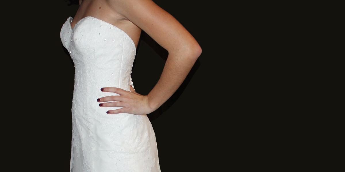 belle-et-unique-robe-mariage-sirene-vintage-dentelle-2803-2