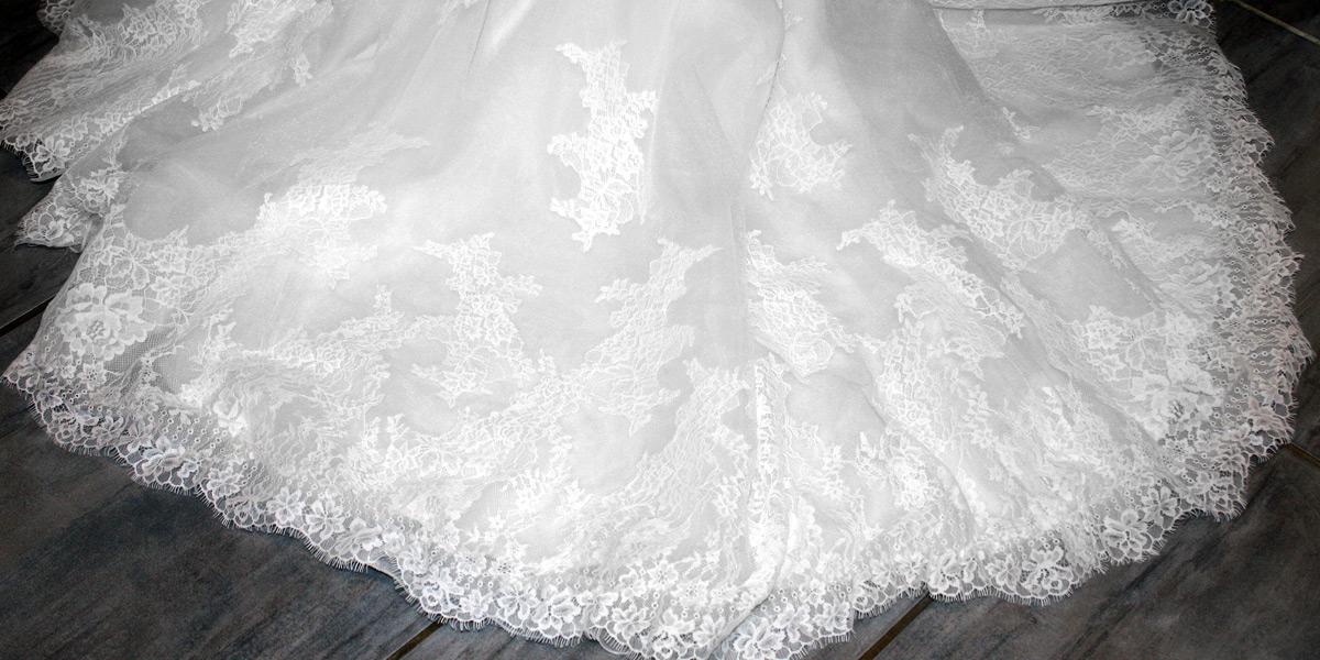 belle-et-unique-robe-mariage-sirene-vintage-dentelle-2803-3